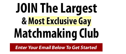 Discover Gay Matchmaking Club