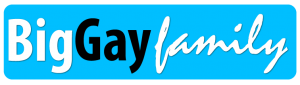 logo-big-gay-family
