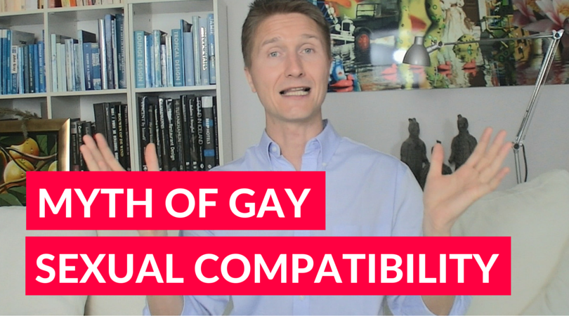 from Camron gay astrological compatibility
