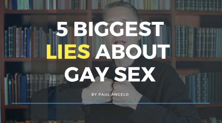 thumb-5-biggest-lies-about-gay-sex2