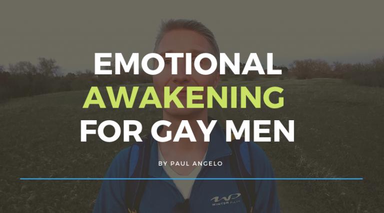 thumb-emotional-awakening-for-gay-men-seeking-love