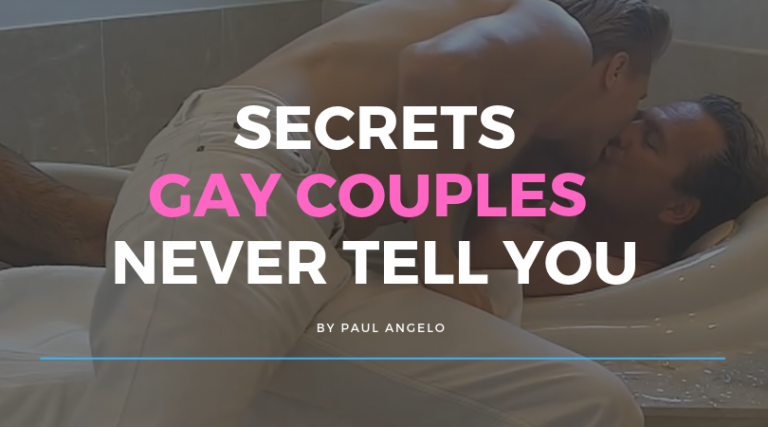 thumb-secrets-gay-couples-never-tell-you