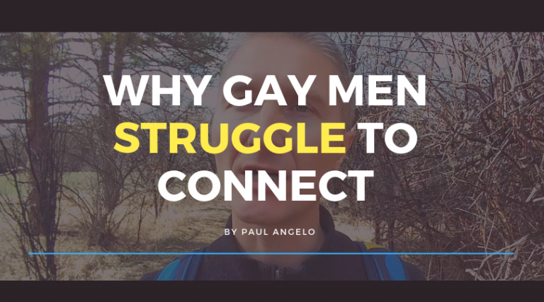 thumb-why-gay-men-struggle-to-connect2