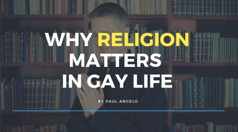 thumb-why-religion-matters-in-gay-life