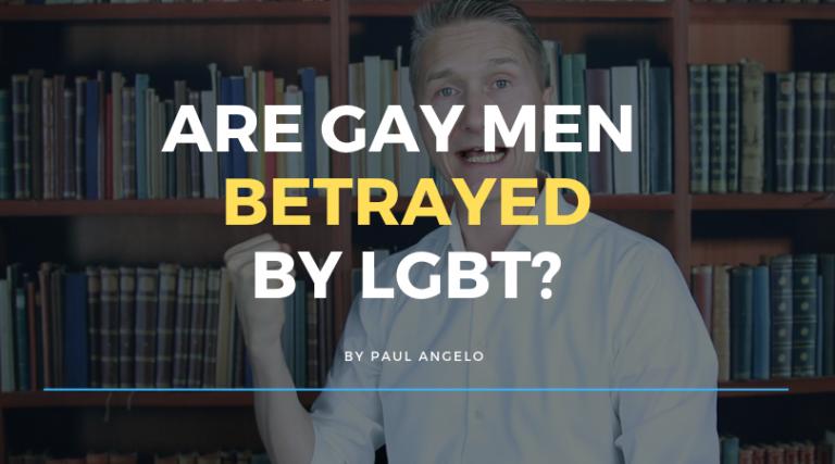 thumb-gay-men-betrayed-by-LGBT-community