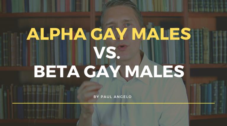 thumb-alpha-beta-males