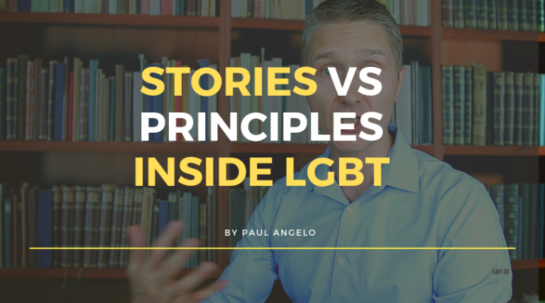 thumb-stories-vs-principles