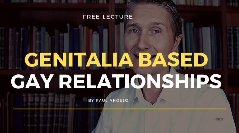thumb-genitalia-based-gay-relationships2