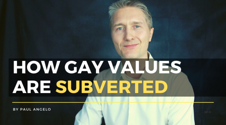 thumb-how-gay-values-are-subverted