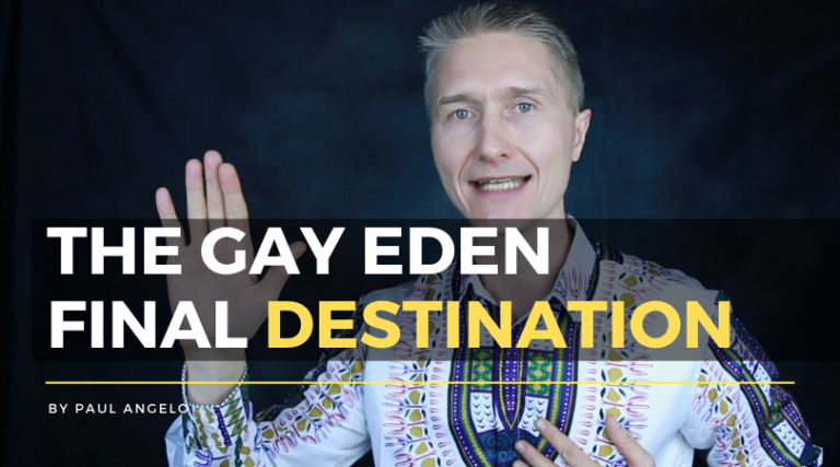 thumb-gay-eden-final-destination-gay