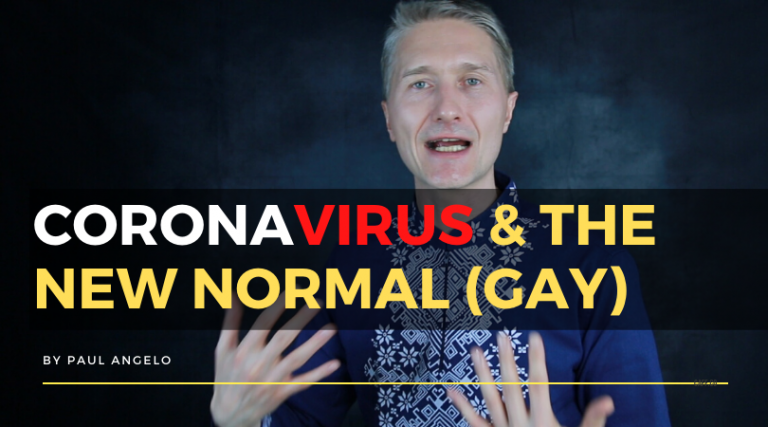 thumb-coronavirus-and-the-new-normal-gay