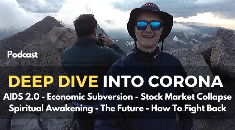 thumb-deep-dive-into-corona-aids-economy-stock-market-politics