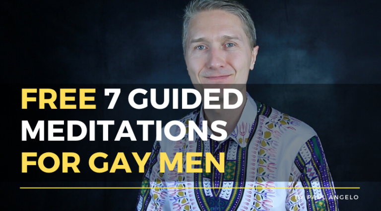 thumb-free-guided-meditations-for-gay-men-sufi
