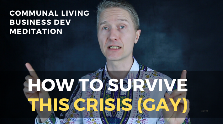 thumb-how-to-survive-this-crisis-gay