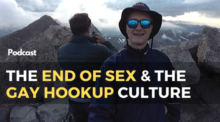thumb-the-end-of-gay-sex-and-the-gay-hookup-culture