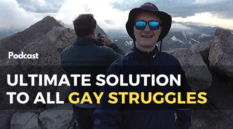 thumb-ultimate-solution-to-all-gay-struggles