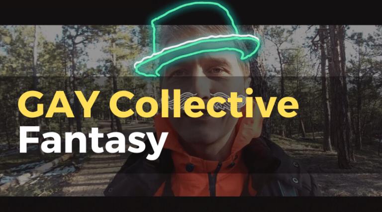 thumb-gay-collective-fantasy-gay-eden2
