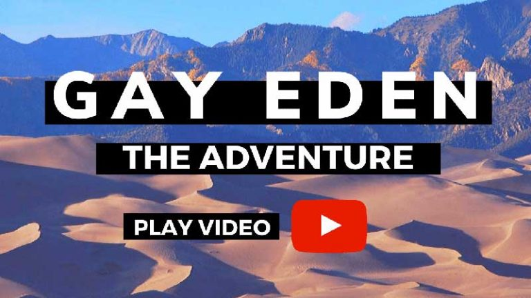 thumb-gay-eden-the-adventure-play-video-paulangelo.png