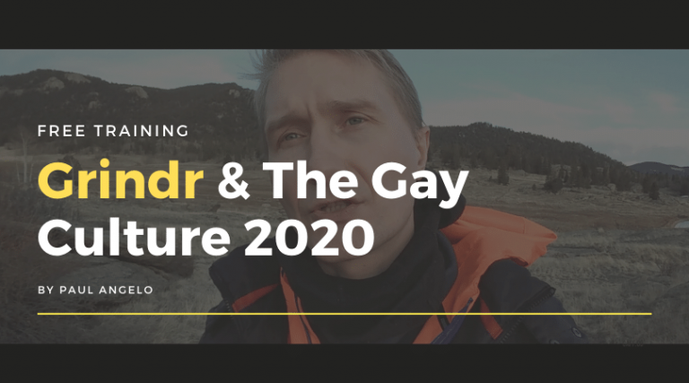 thumb-grindr-and-the-gay-culture-2020-paul-angelo