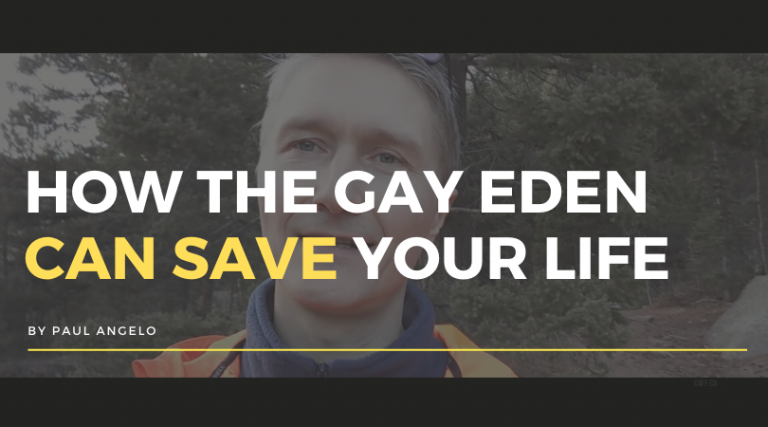 thumb-how-the-gay-eden-can-save-your-life