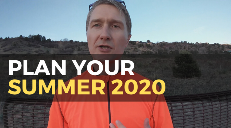 thumb-plan-your-summer-2020-today
