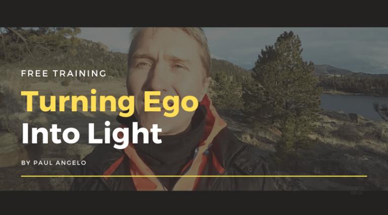 thumb-turning-ego-into-light