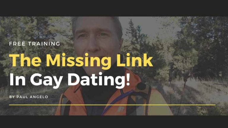 thumb-missing-link-in-gay-dating-and-relationships-youtube2
