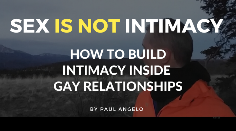 thumb-sex-is-not-intimacy