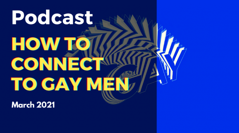 thumb-how-to-connect-to-gay-men-for-life