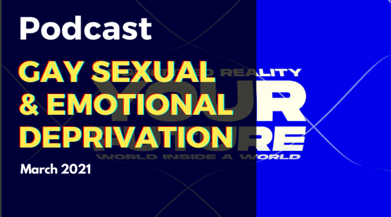 podcast-sexual-and-emotional-deprivation
