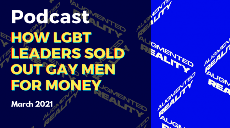 thumb-gay-men-sold-out-for-money