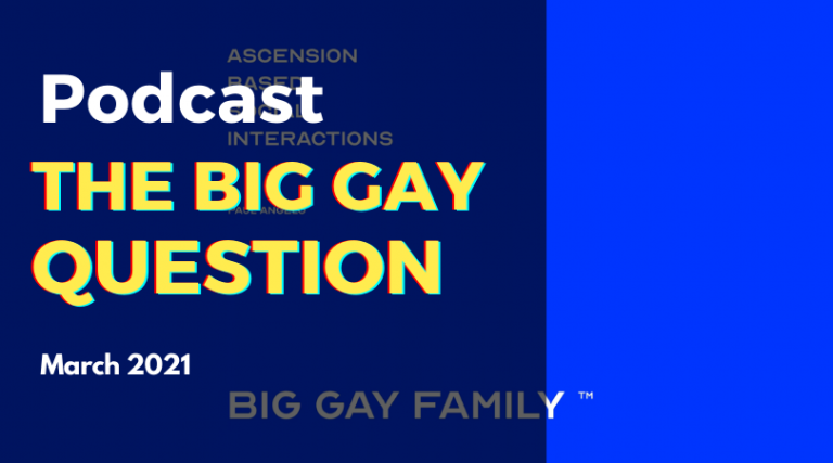thumb-podcast-the-big-gay-question