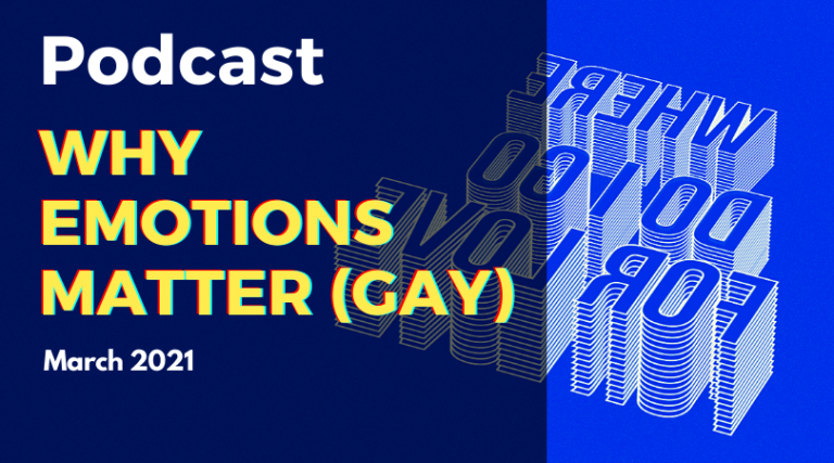 thumb-why-emotions-matter-gay