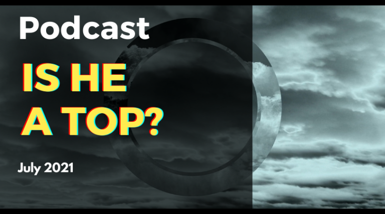 podcast-is-he-a-top