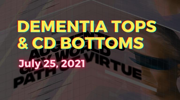 thumb-dementia-tops-cd-btms