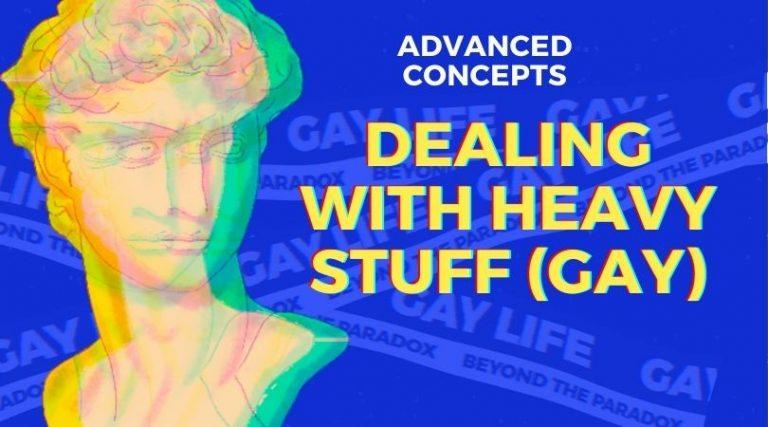 thumb-dealing-with-heavy-stuff-advanced-training