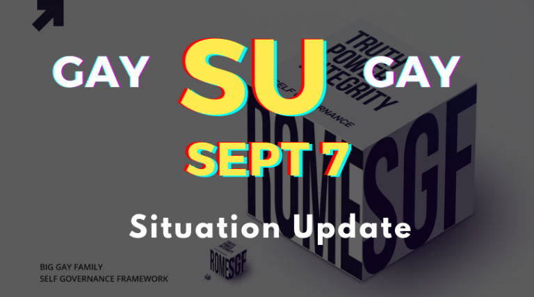 thumb-situation-update-sept-7-2