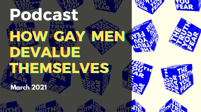 thumb-how-gay-men-devalue-themselves