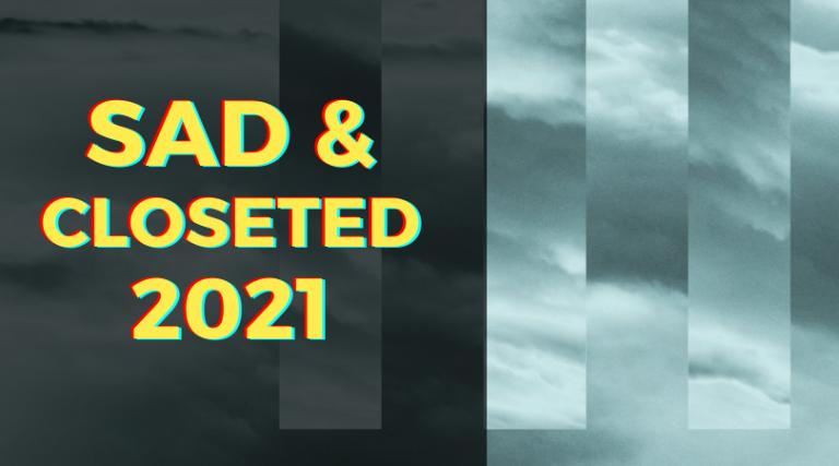 thumb-sad-closeted-2021
