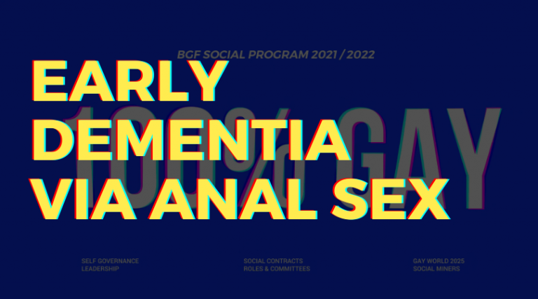 thumb-early-dementia-via-anal-sex