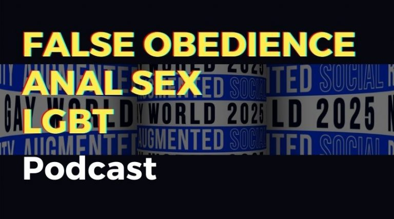 thumb-false-obedience-anal-sex-lgbt