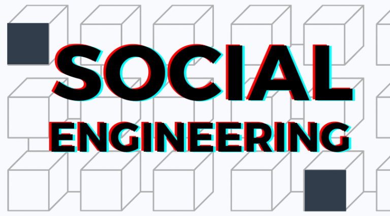 thumb-social-engineering4