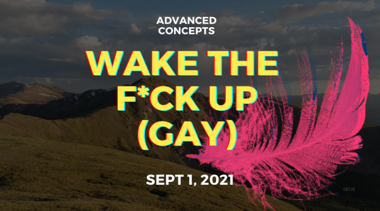 thumb-wake-the-fuck-up