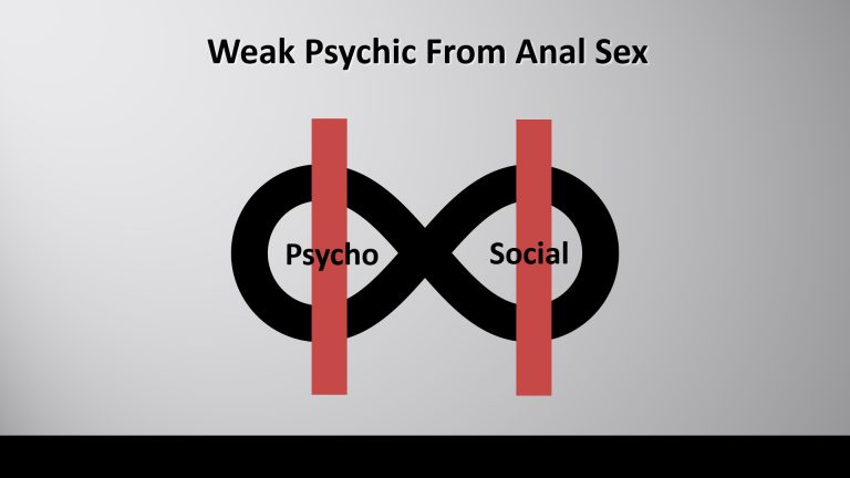 thumb-weak-psychich-from-anal-sex